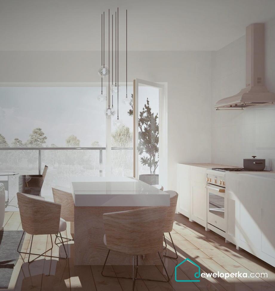 Centrum Apartamenty - Siedlce